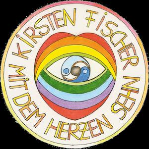 Kirsten Fischer Körpertherapeutin